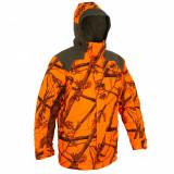 Jachetă călduroasă 3 în 1 500