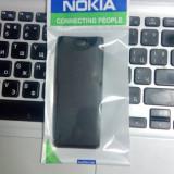 Vand baterii noi pt nokia: 6310i, 6310, 6210, 6150, 6110 si 5110, Alt model telefon Nokia, Li-polymer