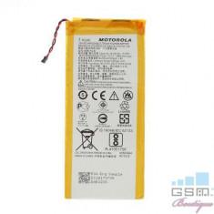 Acumulator Motorola Moto G5 Plus HG40 Original