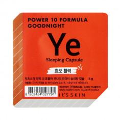 Power 10 Formula Goodnight Sleeping Ser de fata YE hranitor 5 gr