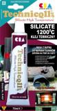 Adeziv etansare esapament 70ml Technicqll