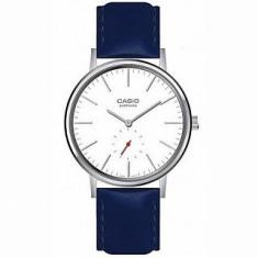 Ceas damă Casio LTP-E148L-7A