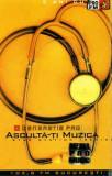 Caseta Ascultă-ți Muzica - Star Station (Remix), originala, Casete audio