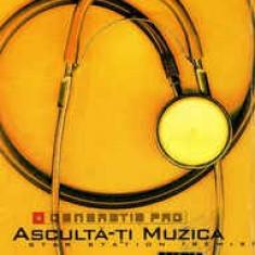 Caseta Ascultă-ți Muzica - Star Station (Remix), originala