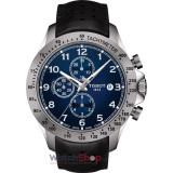 Ceas Tissot T-SPORT T106.427.16.042.00 V8 Cronograf