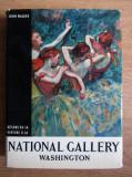 John Walker - National Gallery Washington ( lb. franceză )