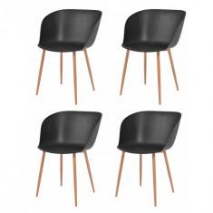 Scaune Living Ikea.Cauti Ikea Marius Taburet Scaun Bucatarie Living Sufragerie