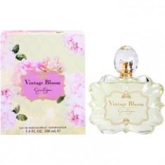 Jessica Simpson Vintage Bloom eau de parfum pentru femei