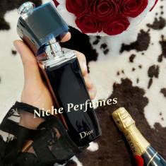 Cumpara ieftin Parfum Original Christian Dior Addict