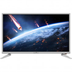 Televizor Smarttech LED LE-3219NW 81cm HD Ready White