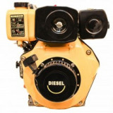 Cumpara ieftin Motor Diesel 7 Cp 178F, Gf-0358, Mf