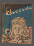 C9742 ULTIMUL KAMIKAZE - ANATOLI IVANKIN