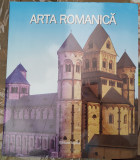 Adevarul Lux Jurnalul National Atlas Enciclopedie Arta Romanica Librarie