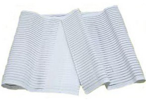 Zsaba centura abdominala postnatala - XL foto