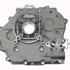 Capac bloc motor diesel 186F