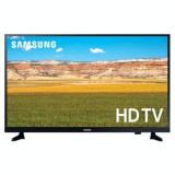 Televizor Samsung UE32T4002 LED 80cm 32inch HD Ready Ci+ Negru