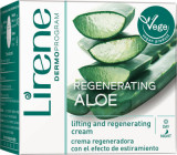 Cumpara ieftin Cremă Regeneratoare Aloe Vera Zi & Noapte 40+, Lirene