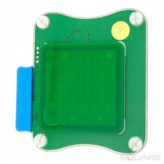 Aparatura service, jc microphone detection module, iphone 6, 6 plus, 6s, 6s plus