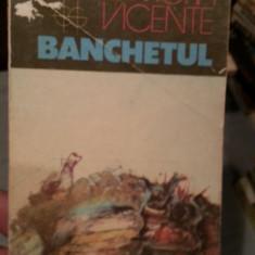 BANCHETUL-ALONSO ZAMORA VICENTE