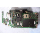 Placa de baza Laptop - Lenovo L540 model - LPD - 1 MB, 12290-2, 48.4LH03.021
