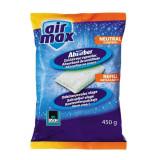 Cumpara ieftin Rezerva Absorbant Umiditate Bison Air Max, 450 g, Fara Parfum, Rezerve pentru Absorbante de Umiditate Bison Air Max, Absorbant Umiditate Inodor, Rezer
