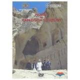 DVD Pelerini in Capadocia Sfintilor