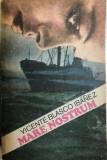 Mare nostrum Vicente Blasco Ibanez