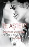Cumpara ieftin Te astept/Jennifer L. Armentrout