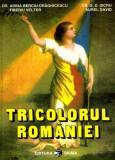 Tricolorul României