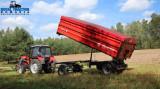 Metal-Fach T940/1