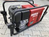 Generator de Curent MOSA GE 4554 KD Fabricatie 2014, Pramac