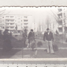 bnk foto Ploiesti - blocuri in Cartierul Nord