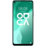 Telefon mobil Huawei Nova 7 SE 128GB 8GB RAM Dual Sim 5G Crush Green