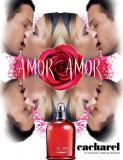 Cacharel Amor Amor EDT 20ml pentru Femei