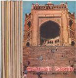 Magazin istoric - anul XXV - 1991 (286 - 297)