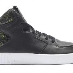 Pantofi sport , Adidas Tubular Invader 2.0, Negru - 40 EU