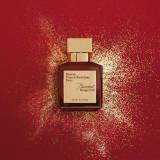 Parfum Maison Francis Kurkdjian Baccarat Rouge 540 70ml | sigilat + CADOU