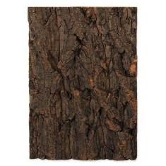 Fundal pentru terariu - scoarță 19 x 27,3 cm