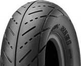 Motorcycle Tyres CST C-920 ( 3.00-4 TT 35B Roata spate, Roata fata, schwarz )