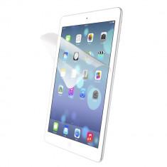 """Folie Policarbonat APPLE iPad \ iPad 2 (9.7"""")"""