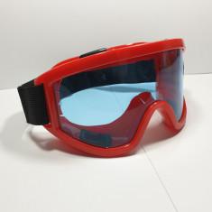 Ochelari Moto Scuter ATV