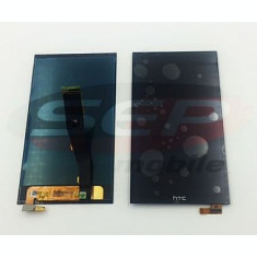 LCD+Touchscreen HTC One E9s dual sim BLACK