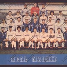 F.C.REAL MADRID