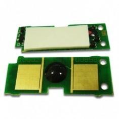 Cip HP Q-3960 Q-2670A 2680 C-9700A EP87 EP701B LJ 1500 2500 2550 2820 2840... foto