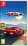 Joc Horizon Chase Turbo Nintendo Switch Game