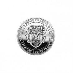 Jucarie Coin Resi Evil 2