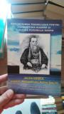Bicentenarul nasterii mitropolitului Andrei Saguna