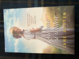 Ratiune si simtire, de Jane Austen, Ed. Litera, in tipla, 2019