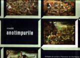 Vivaldi: Anotimpurile, LP vinil Electrecord