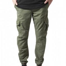 Pantaloni cargo lungi barbati Urban Classics L EU